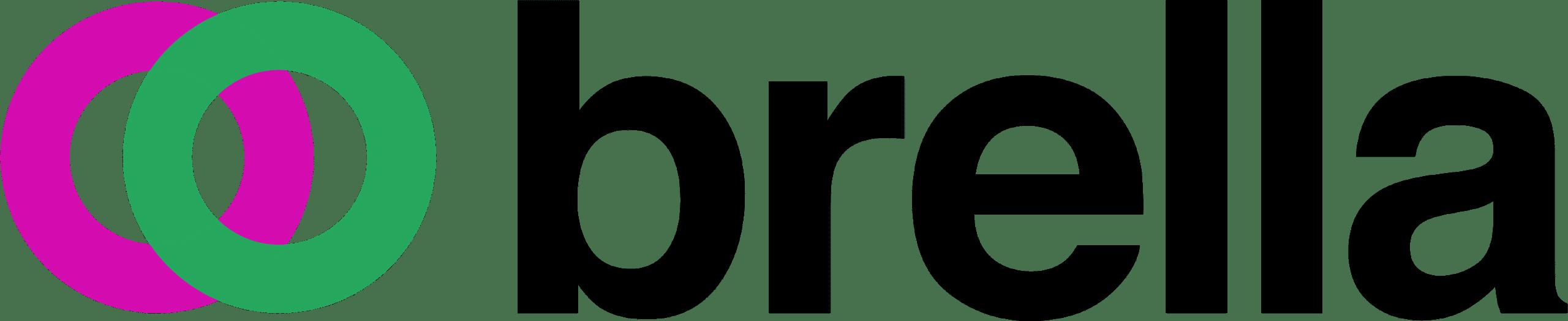 brella-newlogo-2_0-RGB