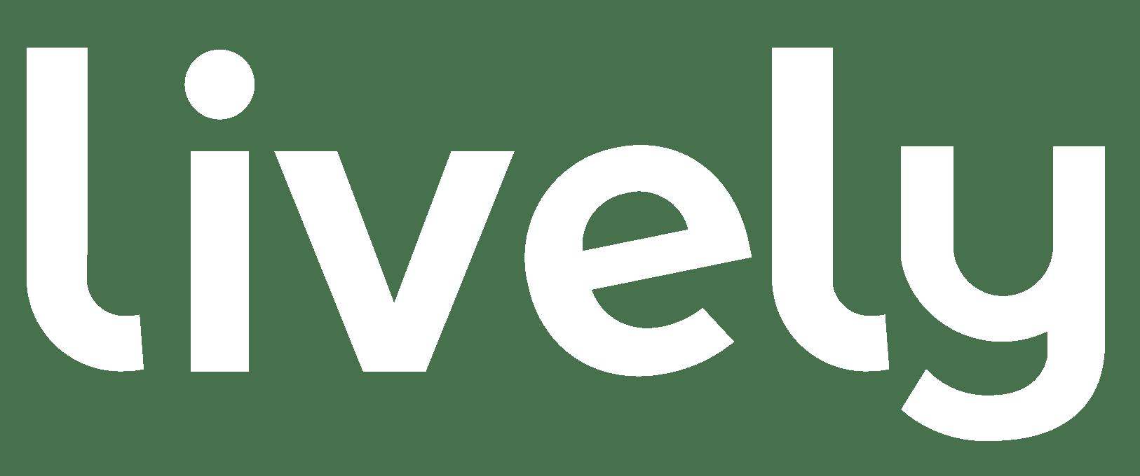 lively-logo