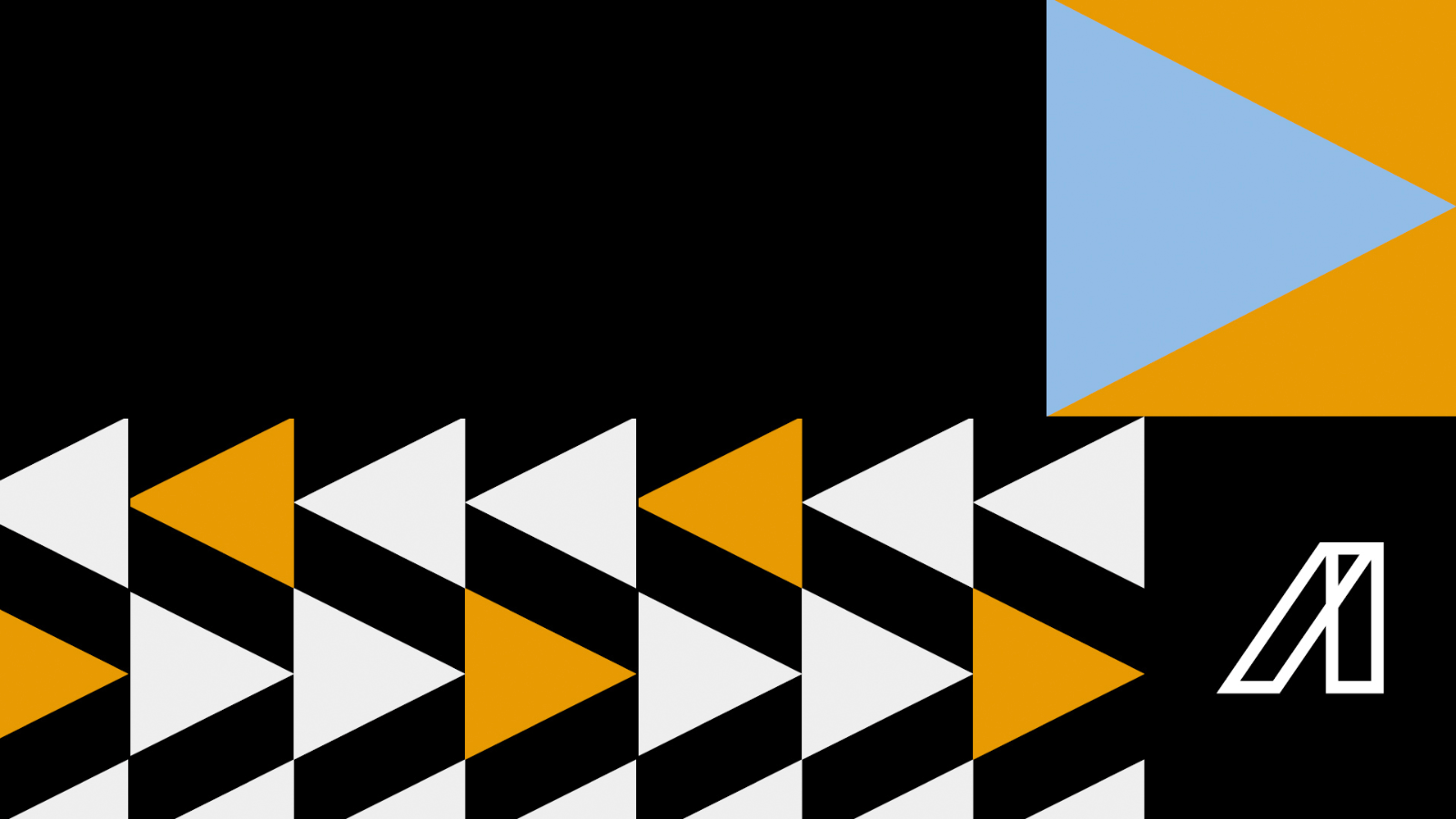 Animarkt 1600×900 – 25