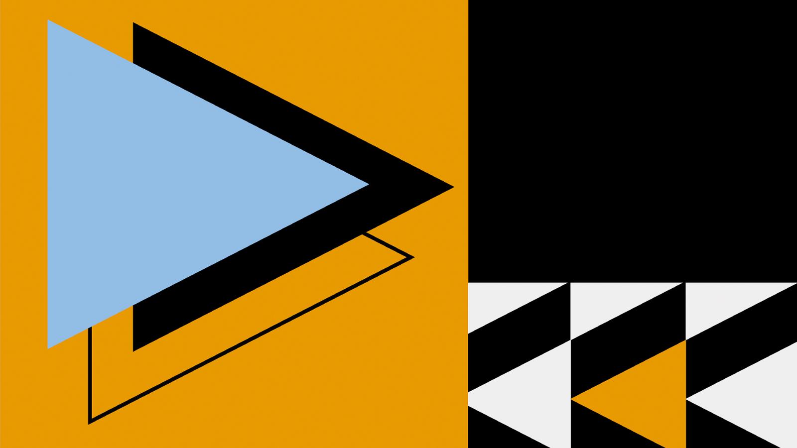 Animarkt 1600×900 – 26