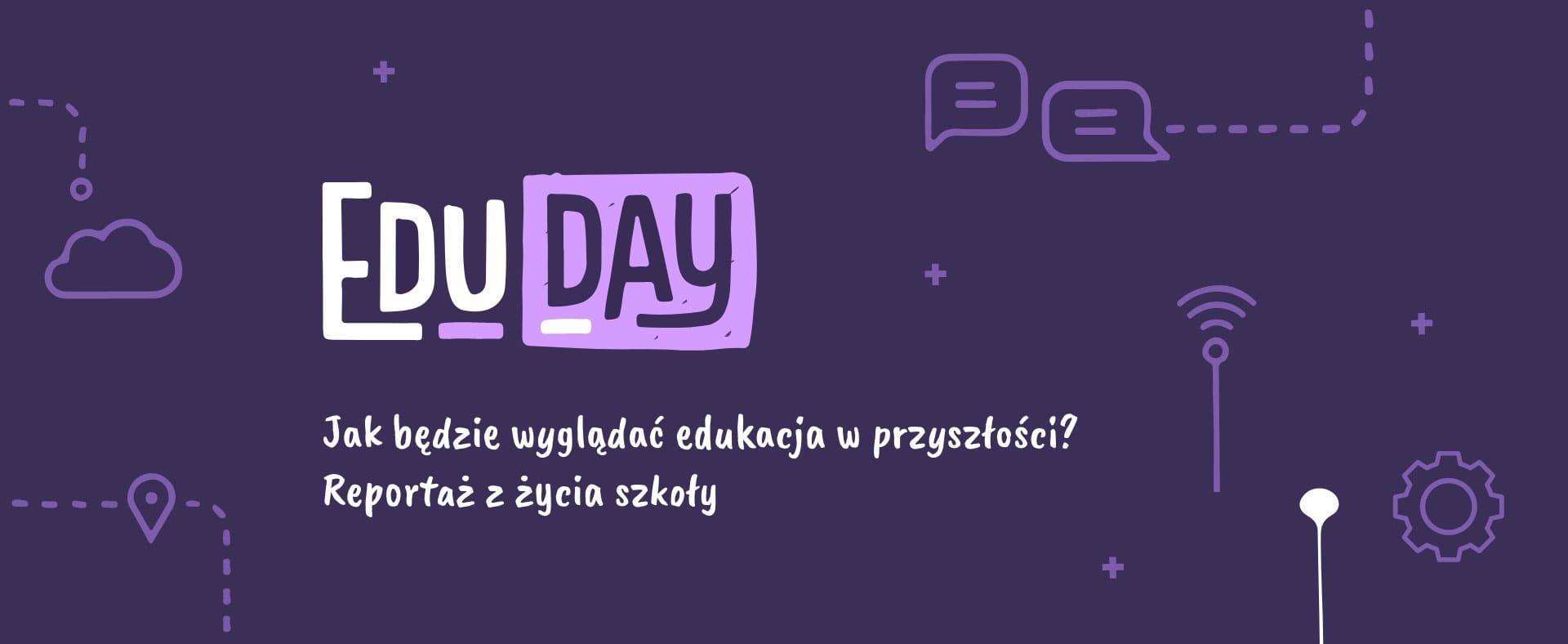 EDU-DAY_FULL_blog_1920x788
